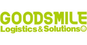GOODSMILE Logistics&Solutions
