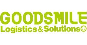 GOODSMILE Logistics&Solutions