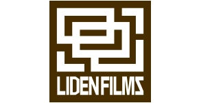 LIDEN FILMS Inc.